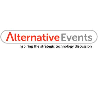 Alternative events logo 2.png