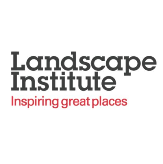 Landscape Institute logo.png