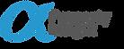 Alpha Logo 2 full.png