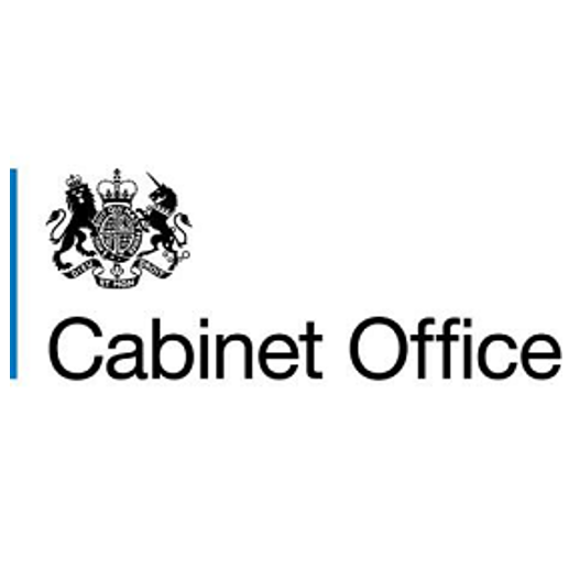 cabinet office.png