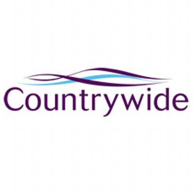 Countrywide logo 2.jpg