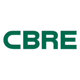 CBRE 2.png