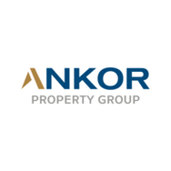 Ankor Property Group logo.png