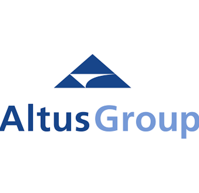 Altus Group logo.png