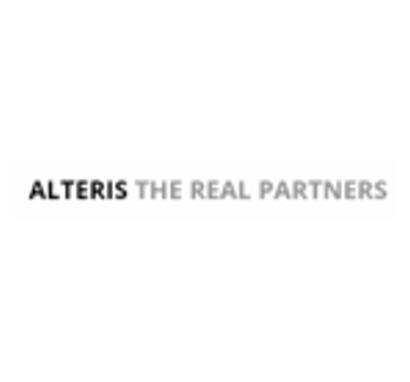Alteris Logo 2.png