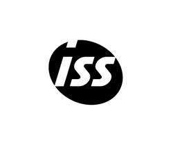 ISS logo.gif