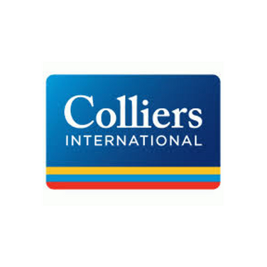 Colliers logo.jpg.png