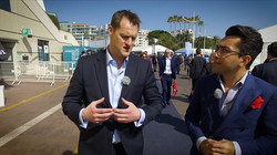 MIPIM interview.jpg
