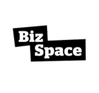 BIZ Space logo 2.png