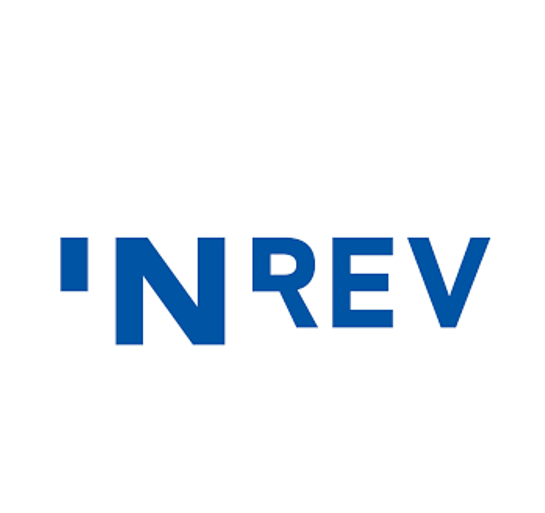 INREV logo.png