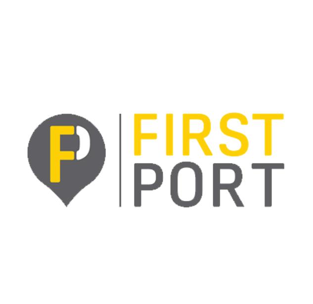 Firstport logo.png