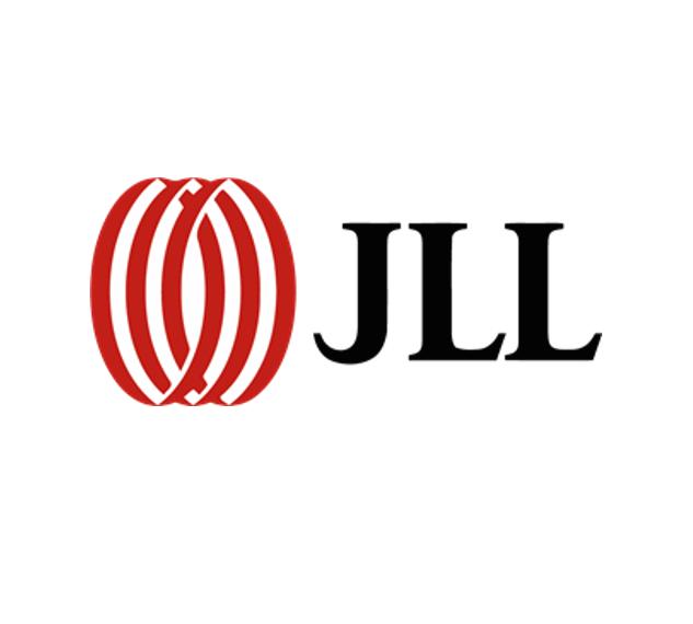 JLL logo 2.png