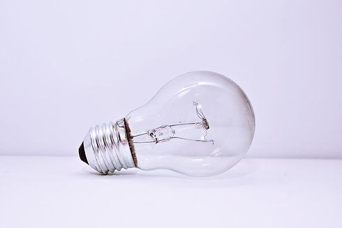 bulb-glass-item-light-bulb-1616472.jpg