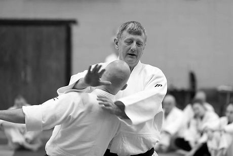Bob-Jones-Aikido.jpg