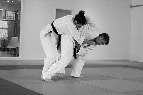 Ichiban judo_edited.jpg