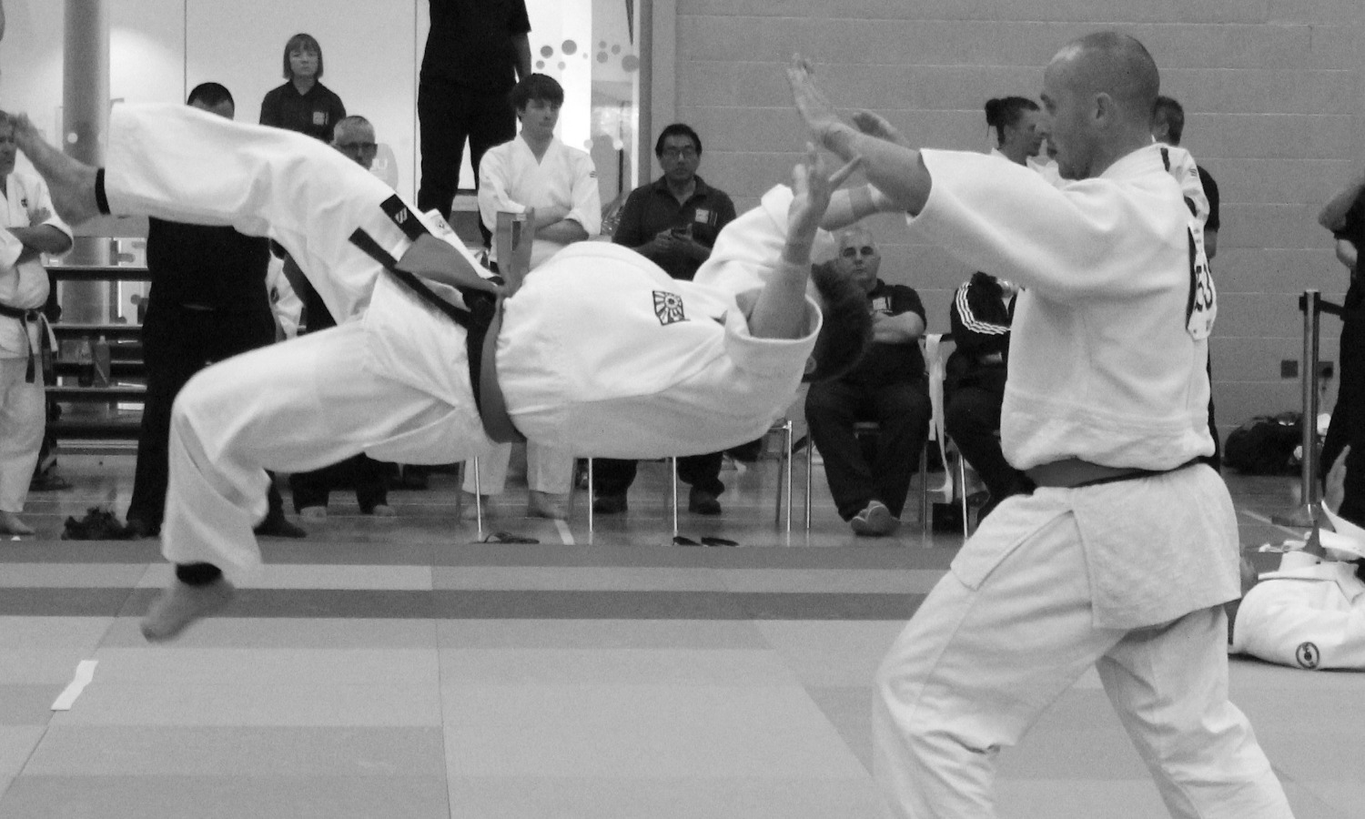 Senior Aikido Martial arts Classes_edite