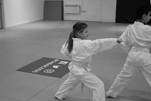 Karate classes Leeds City Centre_edited.