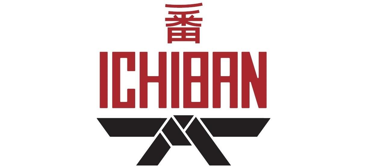 Ichiban New Logo_edited