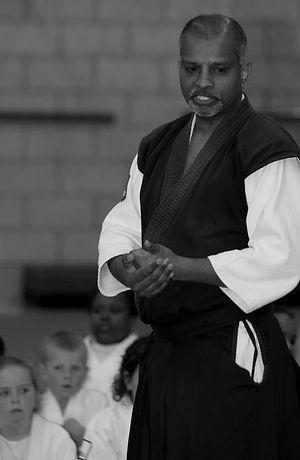 Raj Soren Jiu Jitsu Leeds_edited.jpg