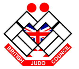 BJC Judo.png