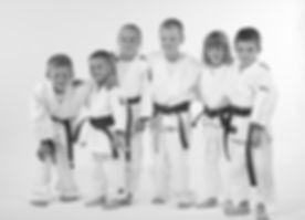 Judo-153_edited.jpg