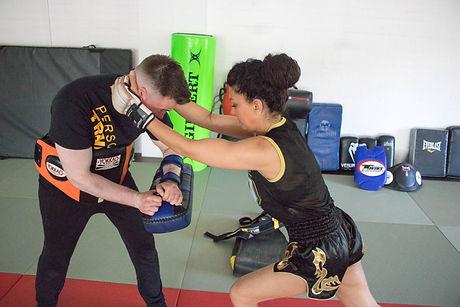 Muay thai classes ;eeds.jpg