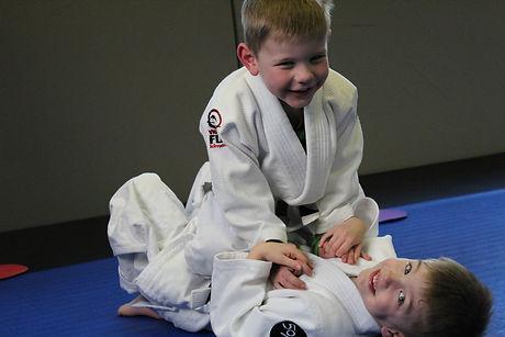 Kids-Jiu-Jitsu-Picture.jpg