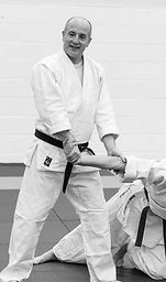 Mark Aldridge Aikido Ichiban.jpg