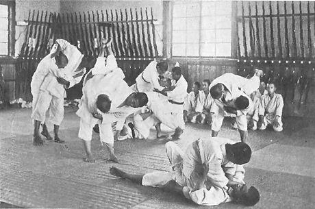 Japanese Jitsu Leeds.jpg