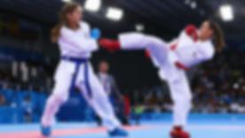 2017-09-29-karate-thumbnail.jpg