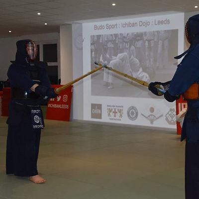 Kenjitsu Leeds.jpg
