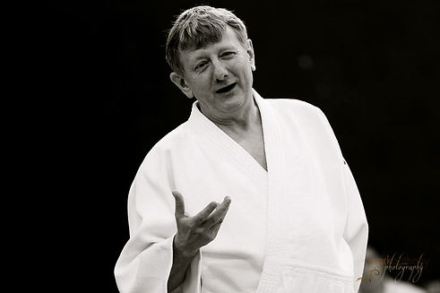 Bob-Jones.jpg