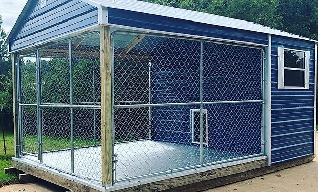 blue dog kennel_edited.jpg