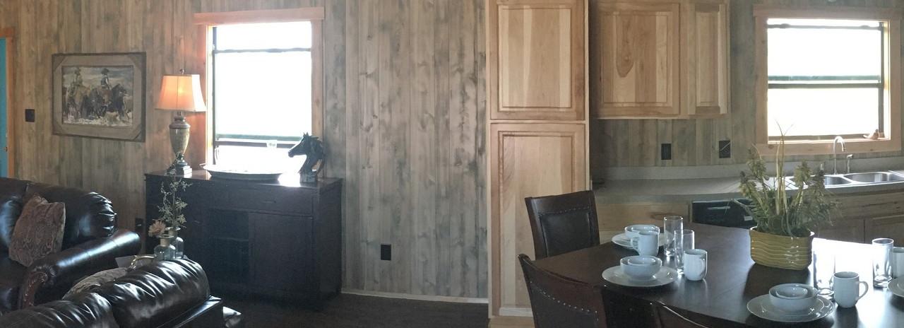 Kitchen__Living_room_.jpg
