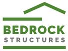 bedrock logo.png