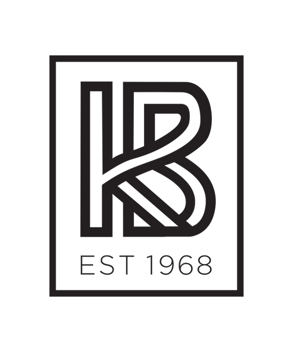 KenBurrows-Logo-Icon.png