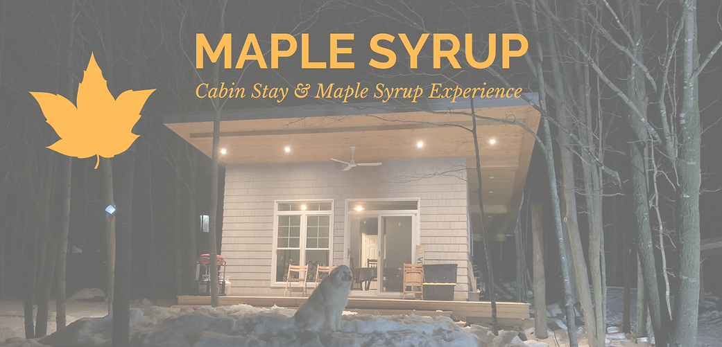 maplesyrupcabin.png