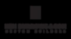 KenBurrows-Logo-Full.png