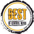 BoCMa_Logo2019.jpg