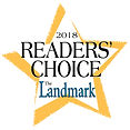 LM Readers Choice 2018 Logo color.jpg