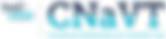 CNaVT_logo_rgb.png