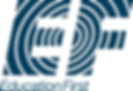 EF-Logo.png