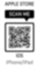 QR labs moodle iOS TEGEL2.png