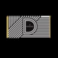 Doltone House Business chocolate_bg.png