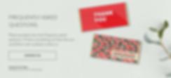 Foil Slider1880x860_2.png