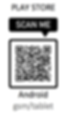QR labs moodle android TEGEL2.png