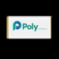 Poly Global Chocolate_BG.png