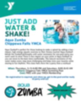 Aqua Zumba Winter 2020.jpg