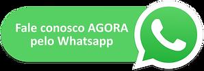 whatsapp-bt-500x17620201021130713.png
