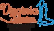 png-virginia-logo.png